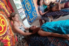 Massage-Training-in-Goa
