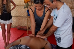 massage-therapy-courses-india