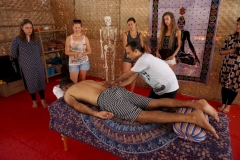 massage-training-institute-india-1