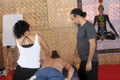 massage-training-institute-india-6
