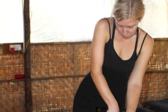 massage-training-institute-india-7
