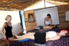 massage-training-school-india-2