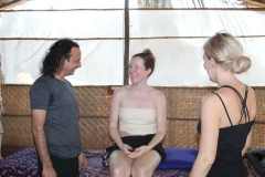 massage-training-school-india-4
