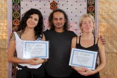 massage-training-school-india-meditative-touch-3