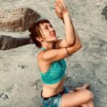 maria-re-testimonial-meditative-touch-massage course-goa
