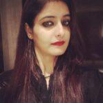 testimonial-Nesha Sharma